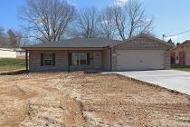 Real Estate Photo of MLS 18010822 416 Elwanda Drive, Jackson MO