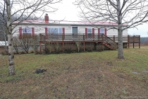 Real Estate Photo of MLS 18010839 865 CR-528, Marble Hill MO