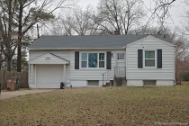 Real Estate Photo of MLS 18010852 811 Rodney, Cape Girardeau MO
