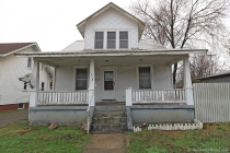 Real Estate Photo of MLS 18010859 1020 Independence St, Cape Girardeau MO