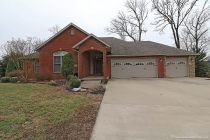 Real Estate Photo of MLS 18010906 177 Willowbrook Bend, Cape Girardeau MO