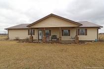 Real Estate Photo of MLS 18010915 5334 State Highway B, Oak Ridge MO