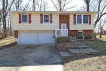 Real Estate Photo of MLS 18011044 410 Aldergate, Farmington MO