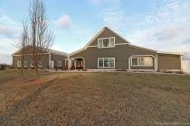 Real Estate Photo of MLS 18011183 270 Whispering Pine Lane, Jackson MO