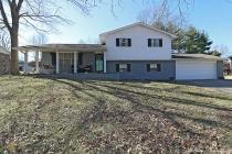 Real Estate Photo of MLS 18011261 835 Strawberry Lane, Jackson MO