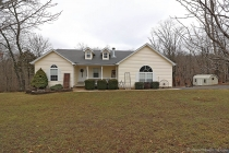 Real Estate Photo of MLS 18013445 1201 Joseph Point, Valles Mines MO