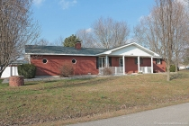 Real Estate Photo of MLS 18013610 1612 Main Street, Oran MO