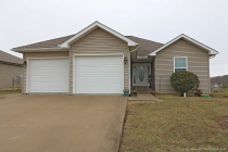 Real Estate Photo of MLS 18013679 250 Sun Valley Court, Jackson MO