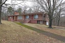 Real Estate Photo of MLS 18013770 11186 State Highway P, Potosi MO