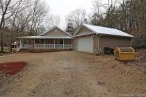 Real Estate Photo of MLS 18013794 2649 Jacques Drive, Bonne Terre MO