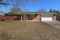 Real Estate Photo of MLS 18014186 1532 Amblewood, Cape Girardeau MO