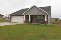 Real Estate Photo of MLS 18014429 357 Tradition Drive, Cape Girardeau MO