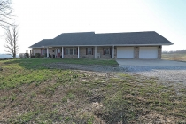 Real Estate Photo of MLS 18014519 1705 COunty Highway 227, Chaffee MO