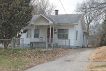 Real Estate Photo of MLS 18014527 1433 Water St, Cape Girardeau MO