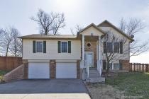 Real Estate Photo of MLS 18014786 3501 Leming street, Jackson MO