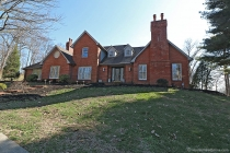 Real Estate Photo of MLS 18016063 318 White Oaks Drive, Cape Girardeau MO