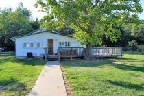 Real Estate Photo of MLS 18016141 700 Oelson Rd, Doe Run MO