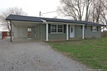 Real Estate Photo of MLS 18017223 7337 Highway 72, Jackson MO
