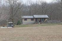 Real Estate Photo of MLS 18017476 2002 Wesley Chapel, Farmington MO