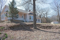 Real Estate Photo of MLS 18017537 2572 Jacques Drive, Bonne Terre MO