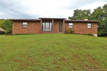 Real Estate Photo of MLS 18017586 11146 Hwy 8, Potosi MO