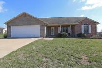 Real Estate Photo of MLS 18017613 270 Matt Lane, Jackson MO