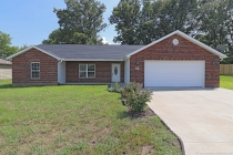 Real Estate Photo of MLS 18017943 120 Tradition Drive, Cape Girardeau MO