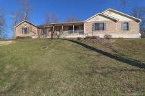 Real Estate Photo of MLS 18017975 3152 Burning Tree Lane, Festus MO