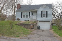 Real Estate Photo of MLS 18018113 1007 West End Blvd, Cape Girardeau MO