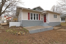 Real Estate Photo of MLS 18018141 117 School Street, Bonne Terre MO