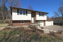 Real Estate Photo of MLS 18018271 195 Wellington Drive, Jackson MO