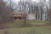 Real Estate Photo of MLS 18018393 276 Brandy Lane, Cape Girardeau MO
