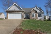 Real Estate Photo of MLS 18018510 2560 Stotler Way, Jackson MO
