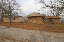 Real Estate Photo of MLS 18018517 10854 Delbridge Road, Potosi MO