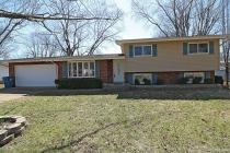 Real Estate Photo of MLS 18018527 406 Smith Road, Farmington MO