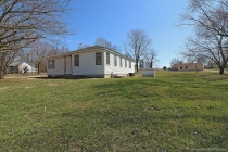 Real Estate Photo of MLS 18018539 3206 Hildebrecht Road, Farmington MO
