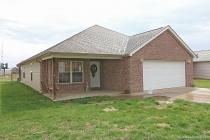 Real Estate Photo of MLS 18018653 144 Willow Ridge, Cape Girardeau MO