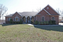 Real Estate Photo of MLS 18018670 1973 White Tail Drive, Fredericktown MO