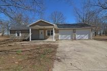 Real Estate Photo of MLS 18020029 62 Victory Lane, Benton MO