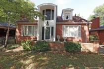 Real Estate Photo of MLS 18020111 1624 Themis St, Cape Girardeau MO