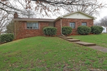 Real Estate Photo of MLS 18020675 2022 Andrew Drive, Cape Girardeau MO