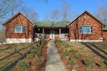 Real Estate Photo of MLS 18020753 227 Bella Oaks, Jackson MO