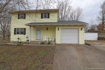 Real Estate Photo of MLS 18020799 217 Alpine Street, Cape Girardeau MO