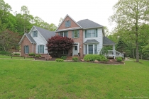 Real Estate Photo of MLS 18020884 228 Buzzard Rock Road, Farmington MO