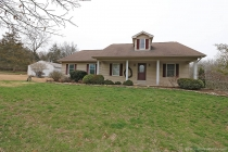 Real Estate Photo of MLS 18020894 11777 Ware Church Road, Hillsboro MO