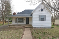 Real Estate Photo of MLS 18020961 516 Boyce St, Farmington MO