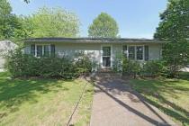 Real Estate Photo of MLS 18021143 532 Crestwood Drive, Jackson MO