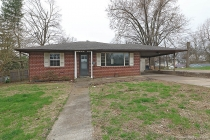 Real Estate Photo of MLS 18021940 1515 Scott St, Cape Girardeau MO