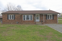 Real Estate Photo of MLS 18022344 265 St Marys St, Benton MO