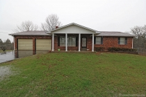 Real Estate Photo of MLS 18022698 3839 Cedar Run, Bonne Terre MO